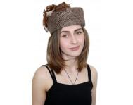 Легкие шапки