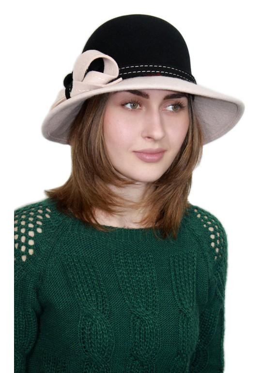 "Шляпа ""Абби"""