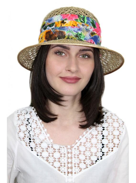 """Шляпа """"Адалинда"""""""