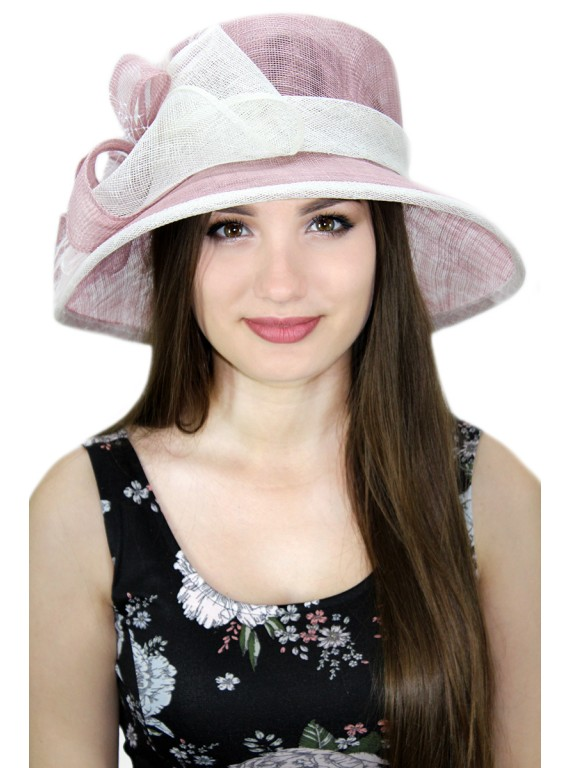 "Шляпа ""Агава"""