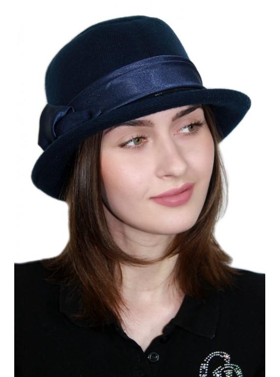 """Шляпа """"Айлин"""""""