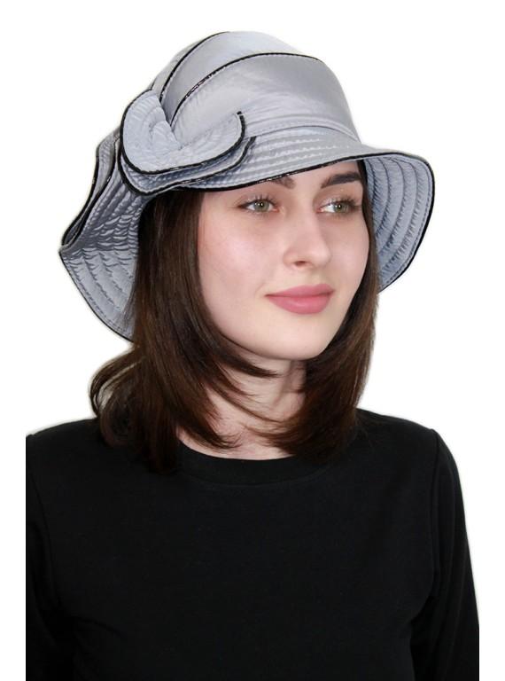 """Шляпа """"Алекса"""""""