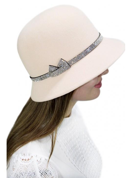 """Шляпа """"Амалиса"""""""