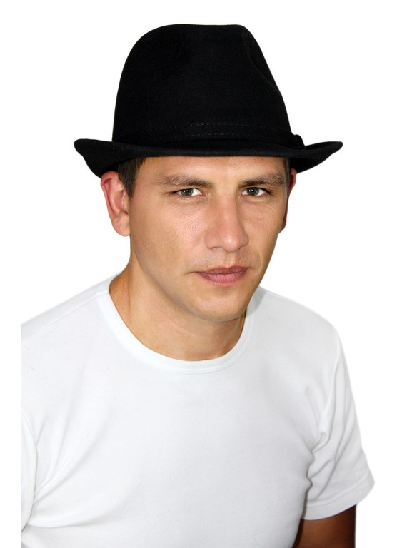 """Шляпа """"Андриано"""""""