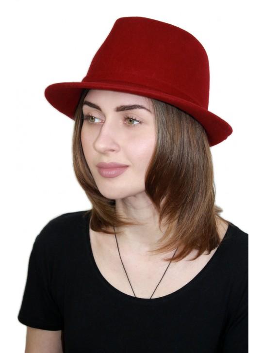 """Шляпа """"Анжелика"""""""