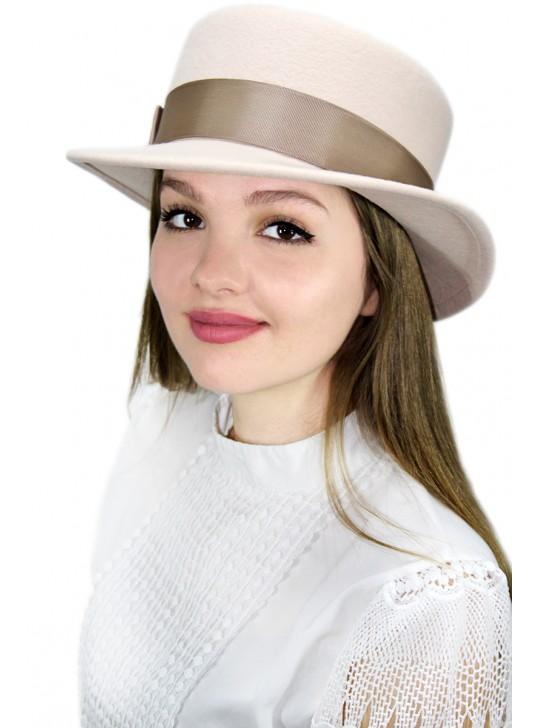"""Шляпа """"Ариета"""""""