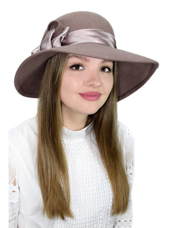 "Шляпа ""Аверил"""