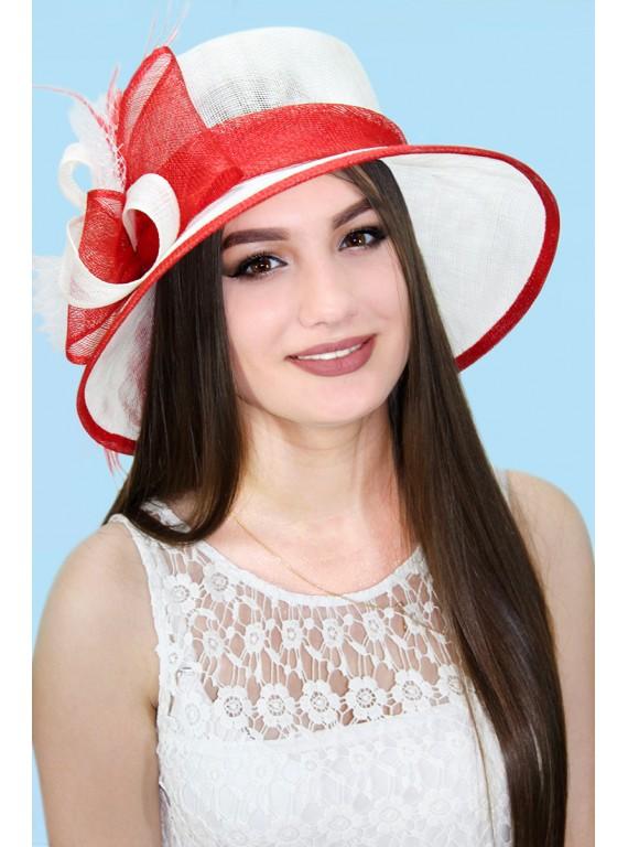 "Шляпа ""Авинеса"""
