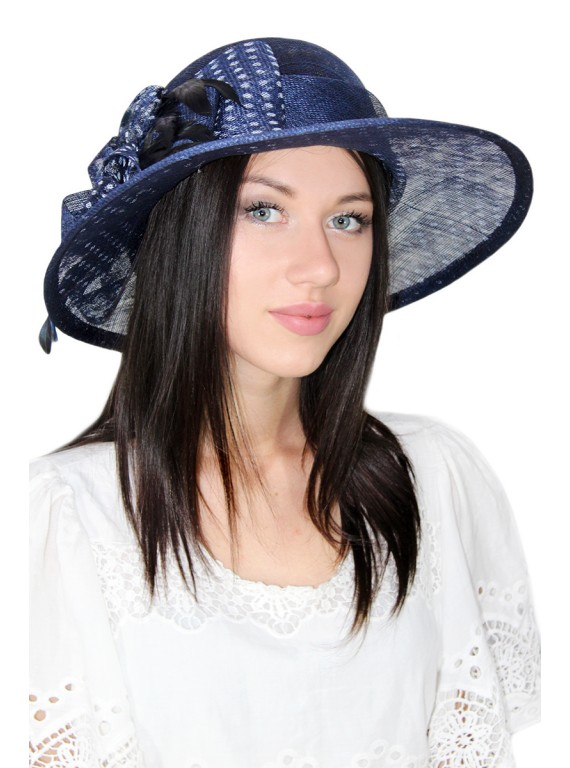 "Шляпа ""Аврора"""