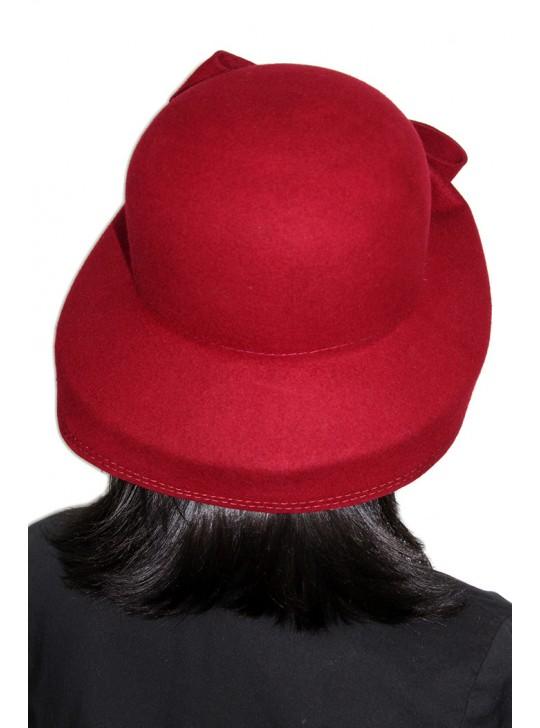 "Шляпа ""Багама"""