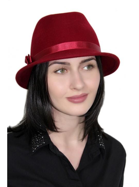 """Шляпа """"Балма"""""""