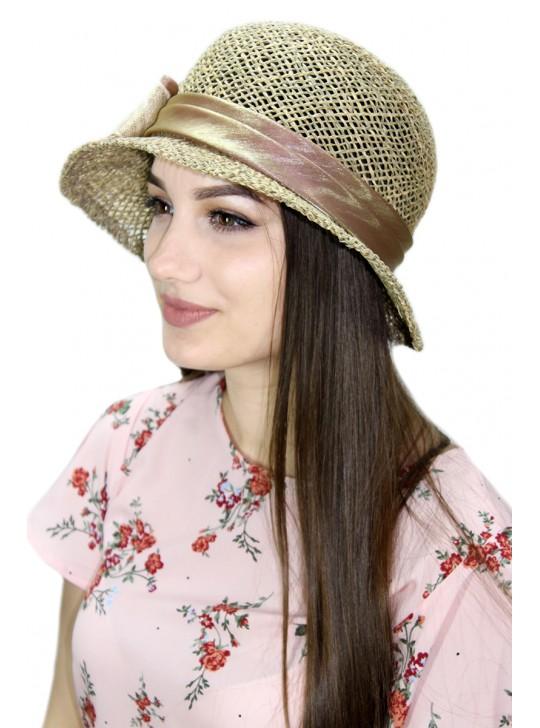 "Шляпа ""Бекия"""