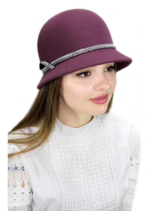 "Шляпа ""Белсия"""