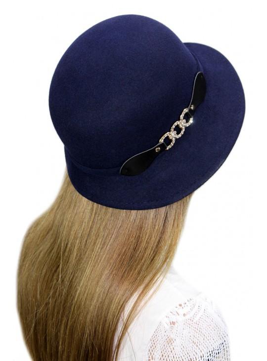 "Шляпа ""Берсия"""