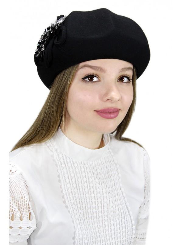 """Берет """"Бетлия"""""""
