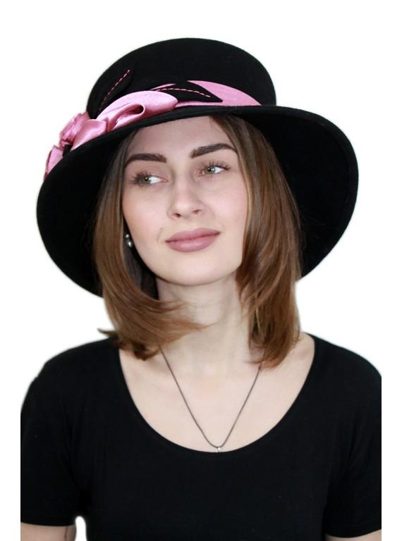 """Шляпа """"Блюбелли"""""""