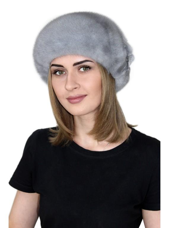 """Берет """"Богема"""""""