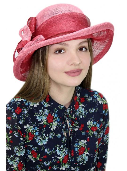 "Шляпа ""Дженевра"""