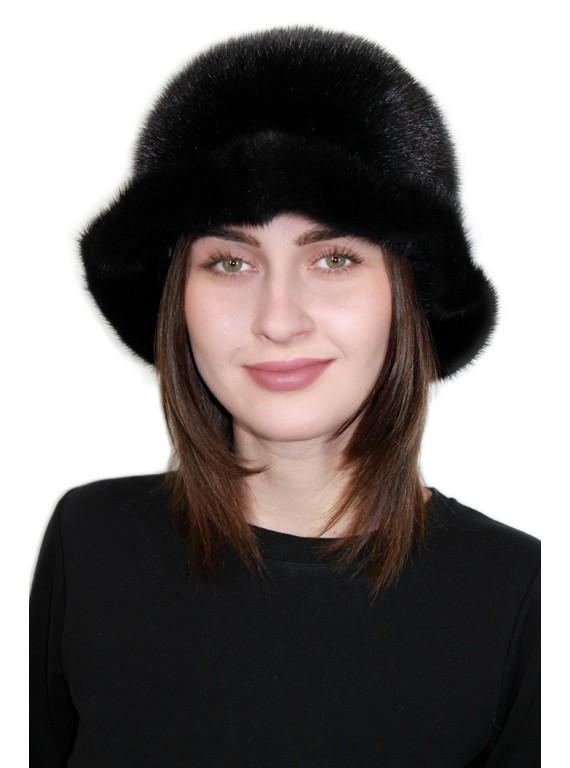 """Шляпа """"Даниса"""""""