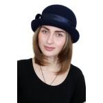 """Шляпка """"Дариан"""""""
