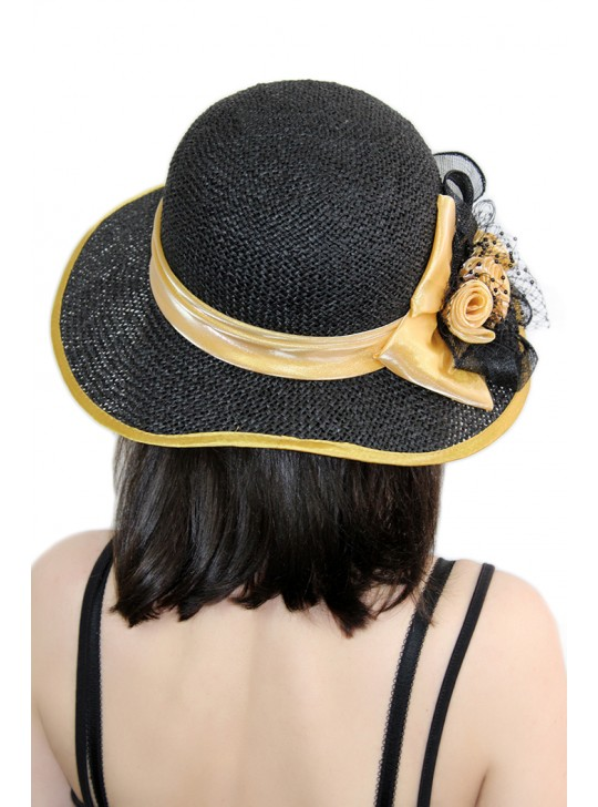 """Шляпа """"Делайт"""""""