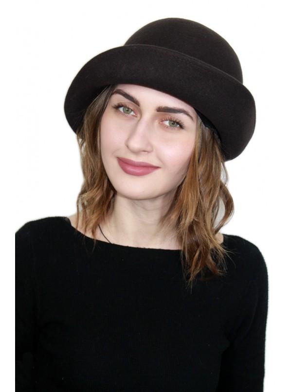 """Шляпа """"Джил"""""""