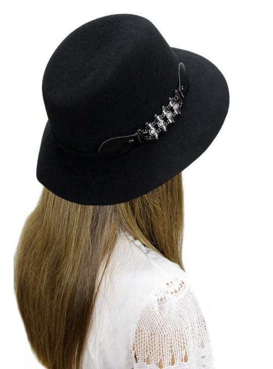 """Шляпа """"Дорети"""""""