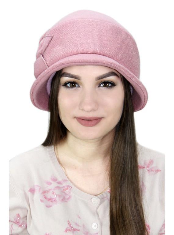 """Шляпка """"Элоиза"""""""