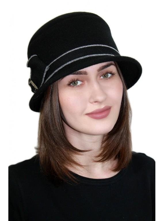 """Шляпка """"Эмми"""""""
