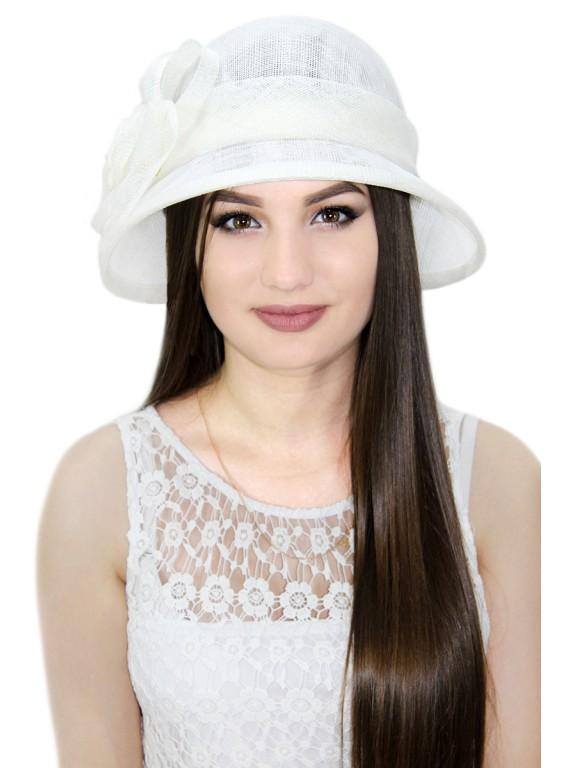 "Шляпка ""Эсма"""