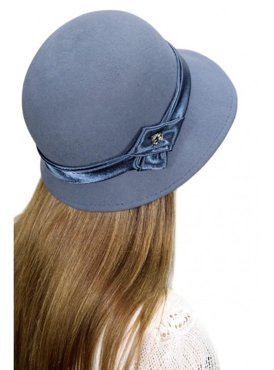 """Шляпа """"Фея"""""""