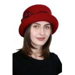 """Шляпа """"Флоренция"""""""