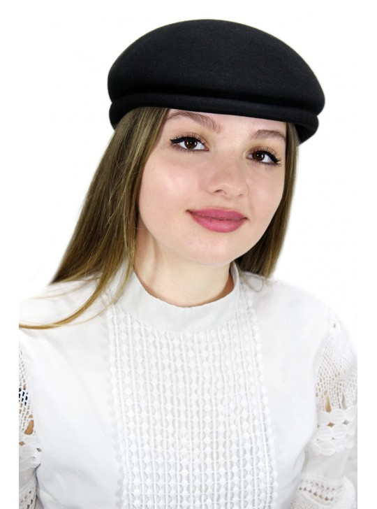 """Кепка """"Глория"""""""