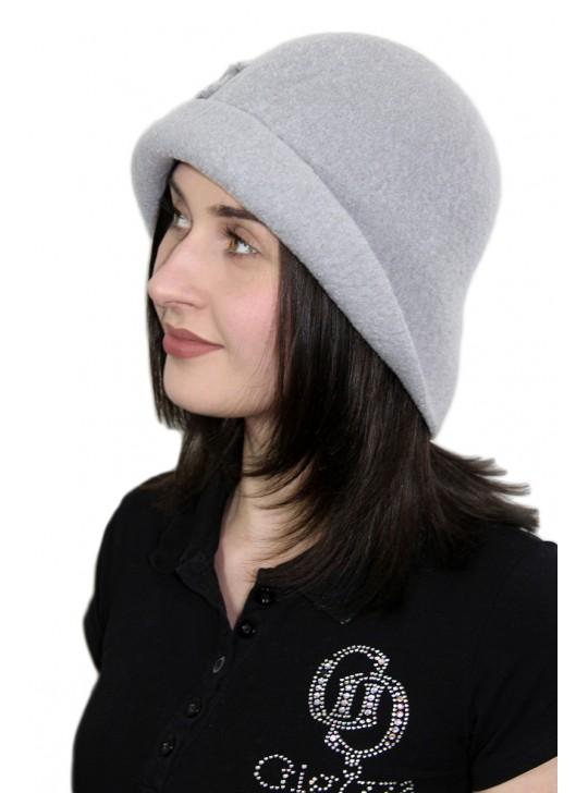 """Шляпа """"Годнес"""""""