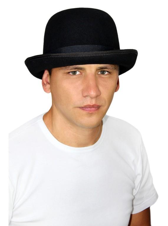 """Шляпа """"Говард"""""""