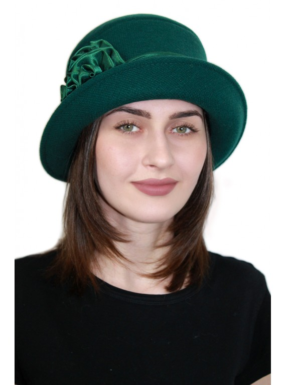 "Шляпка ""Хлоя"""