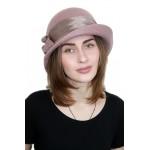 """Шляпа """"Кейтлин"""""""