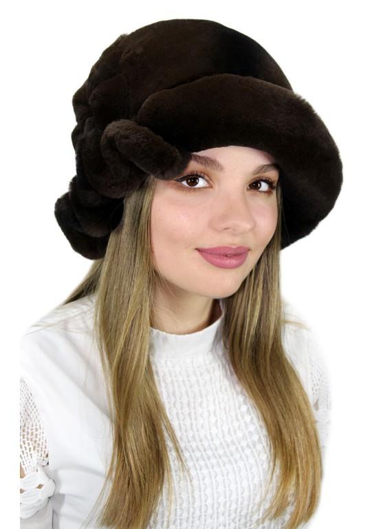 "Шляпка ""Лаксия"""