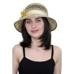 """Шляпа """"Лавета"""""""