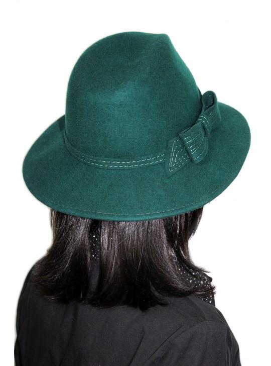 """Шляпа """"Лилиаса"""""""