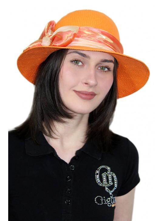"""Шляпа """"Лиона"""""""