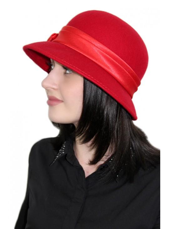 """Шляпа """"Ливана"""""""