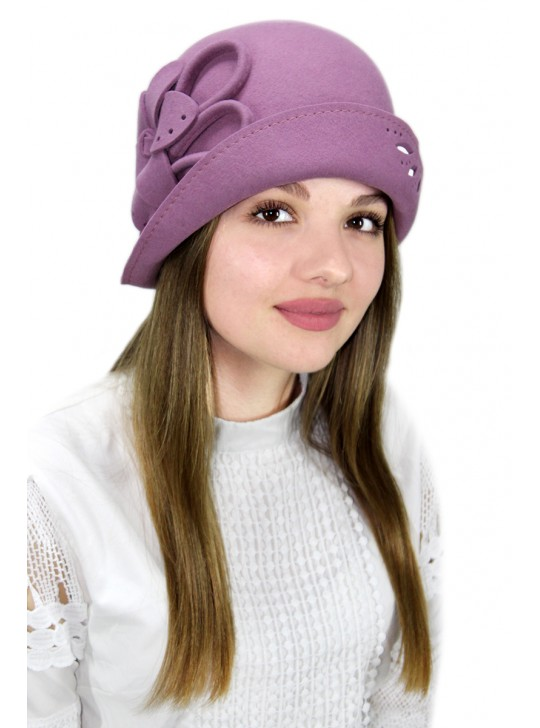"Шляпка ""Ливсия"""