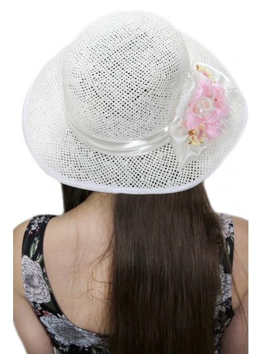 """Шляпа """"Лорана"""""""