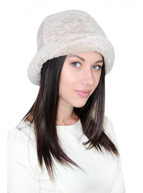 """Шляпка """"Луиза"""""""