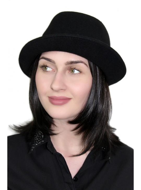 "Шляпка ""Маина"""