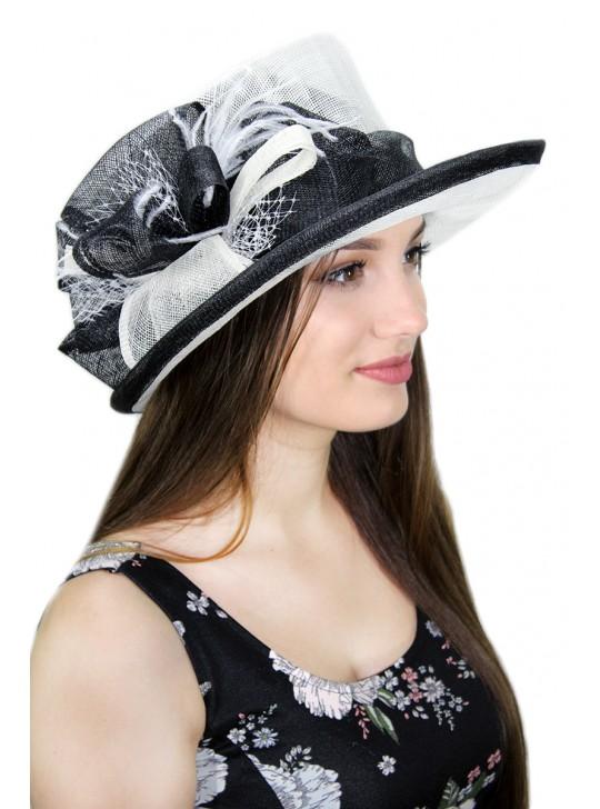 """Шляпа """"Маиса"""""""