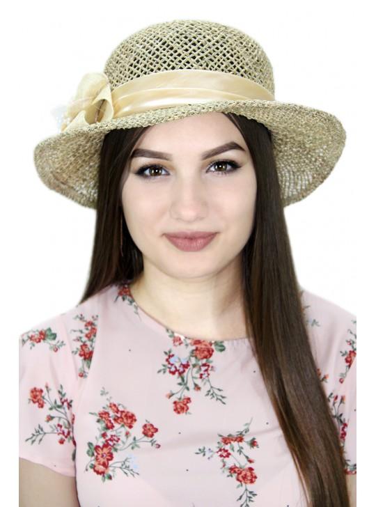 """Шляпа """"Маквала"""""""