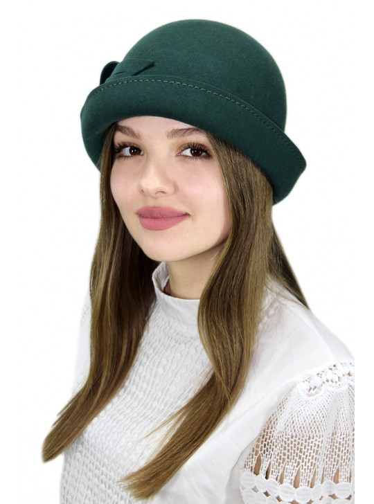 "Шляпка ""Маливия"""