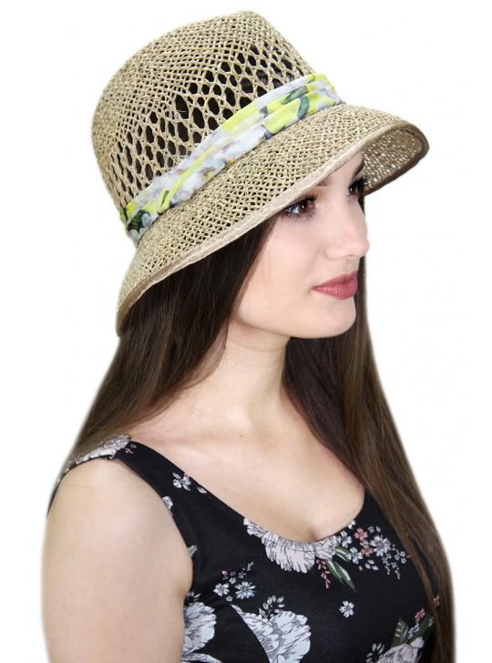 """Шляпа """"Манама"""""""